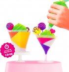 Набор для творчества с массой для декорирования OKTO Candy Cream Cake Pops (75001) (4820199474217) - изображение 3