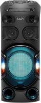 Акустическая система Sony V42D (MHCV42D.RU1) - изображение 1