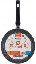 Сковорода блинная Pixel 22 см (PX-1100P-22) - изображение 4