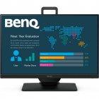 Монитор BENQ BL2381T Black (9H.LHMLA.TBE) - изображение 8