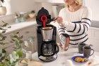 Капельная кофеварка RUSSELL HOBBS 24050-56 Velocity - изображение 12