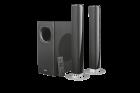 Trust Lino XL 2.1 Detachable All-round Soundbar with subwoofer with Bluetooth(23032) - зображення 3