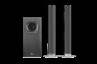 Trust Lino XL 2.1 Detachable All-round Soundbar with subwoofer with Bluetooth(23032) - зображення 5