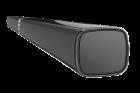 Trust Lino XL 2.1 Detachable All-round Soundbar with subwoofer with Bluetooth(23032) - зображення 6