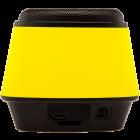 LF-BT100 yellow - изображение 2