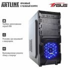 Компьютер ARTLINE Gaming X31 v14 - изображение 4