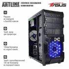 Компьютер ARTLINE Gaming X31 v14 - изображение 5