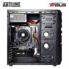 Компьютер ARTLINE Gaming X31 v14 - изображение 9