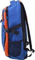 Рюкзак подростковый YES T-35 Sid 49x33x14.5 (553164) (5060487833206) - изображение 4