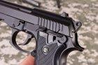 Пневматический пистолет KWC (AAKCMF150AZB) - зображення 11