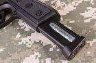 Пневматический пистолет KWC (AAKCMF150AZB) - зображення 16