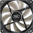 Кулер DeepCool Wind Blade 120 - изображение 1