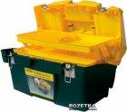 Ящик для инструмента Stanley Mega Cantilever (1-92-911) - изображение 1