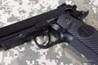 Пневматичний пістолет ASG STI Duty One (23702503) - зображення 6