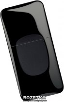 TP-LINK TL-WN823N - изображение 2