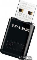 TP-LINK TL-WN823N - изображение 3