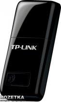 TP-LINK TL-WN823N - изображение 4