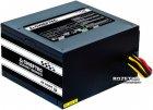 Chieftec GPS-600A8 600W - зображення 2