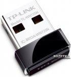 TP-LINK TL-WN725N - изображение 2