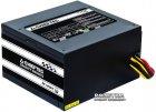 Chieftec GPS-500A8 500W - зображення 2