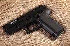 Пневматичний пістолет SAS Pro 2022 (23701425) - зображення 17