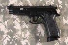 Пневматичний пістолет SAS PT99 (23701428) - зображення 5
