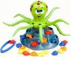 Настольная игра Ravensburger Веселый осьминог (21105) - изображение 6