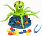 Настольная игра Ravensburger Веселый осьминог (21105) - изображение 7