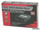 "Внутрішня кишеня Agestar для HDD 3.5"" SATAII (SMRP (Black)) - зображення 2"