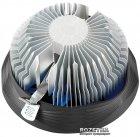 Кулер DeepCool Gamma Archer - зображення 4