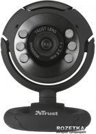 Trust SpotLight Pro (TR16428) - изображение 2