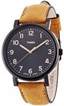 Чоловічий годинник TIMEX Tx2n677 - зображення 1