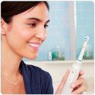 Насадка до електричної зубної щітки ORAL-B BRAUN2 шт 1 Sensitive Clean и 1 Sensi Ultrathin (4210201746447) - зображення 7