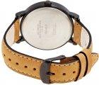 Чоловічий годинник TIMEX Tx2n677 - зображення 2