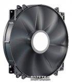 Кулер Cooler Master MegaFlow 200 Silent Fan (R4-MFJR-07FK-R1) - изображение 4