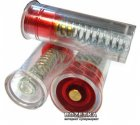 Фальш-патрон MegaLine 171/12 пластик (14250100) - зображення 1