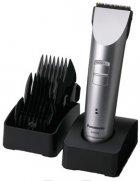 Машинка для підстригання волосся PANASONIC ER1420S520 професійна - зображення 2