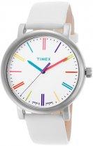 Жіночий годинник TIMEX Tx2n791 - зображення 1