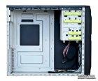 Корпус Chieftec Libra LG-01B-OP - зображення 4