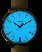 Жіночий годинник TIMEX Tx2n791 - зображення 4