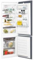 Встраиваемый холодильник WHIRLPOOL ART 6711/A++ SF - изображение 1