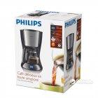 Крапельна кавоварка PHILIPS Daily Collection HD7459/20 - зображення 5