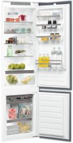 Встраиваемый холодильник WHIRLPOOL ART 9811/A++ SF - изображение 1