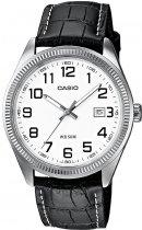 Мужские часы CASIO MTP-1302PL-7BVEF/MTP-1302L-7BVEF - изображение 1