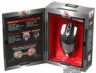 Миша Bloody V5M USB Black (4711421902847) - зображення 6