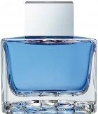 Туалетная вода для мужчин Antonio Banderas Blue Seduction 100 мл (8411061636268) - изображение 3
