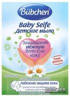 Мило Bubchen дитяче емульсіонне 125 г (7613032387440) - зображення 2