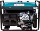 Генератор газобензиновый Konner&Sohnen KS 7000E G - изображение 4