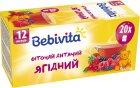 Ягодный фиточай Bebivita 30 г (4820025490763) - изображение 2