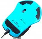 Мышь Logitech G300S USB Black (910-004345) - изображение 8
